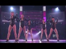 We are Heroes ABDC Season 6 Finale HD Beyonce Run the World