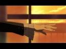 Аниме клип Персональный киллер мой любимый диллер amv