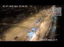 Авария в Красном Селе 07 02 18