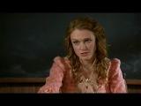 Мечта любви (фильм 6-ой)  христианский семейный фильм