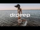 V-Sag feat. Alexandra McKay - Feather (Stoto Remix)