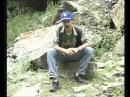 Маршрутами дружбы Восхождение на Аддала Шухгельмеэр 2009г