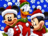 ROCK AND ROLL CHRISTMAS GARY GLITTER-THE VERY BEST CHRISTMAS SONGS EVER--ROCK and ROLL CHRISTMAS.wmv
