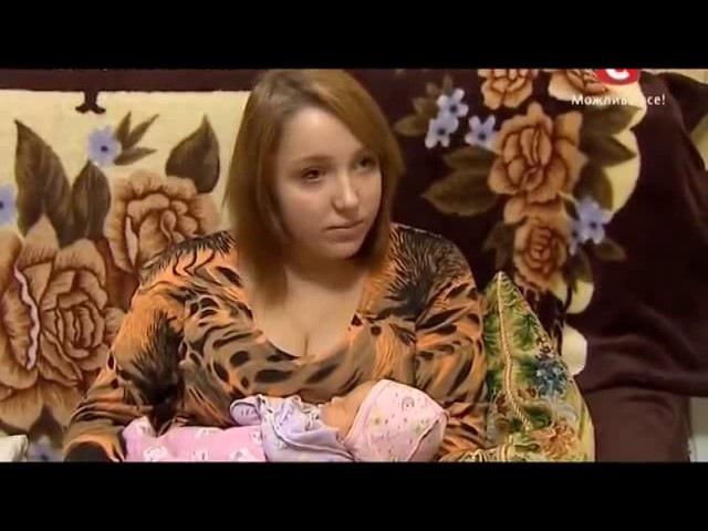 Беременна в 16 Сезон 2 - Самые интересные моменты!