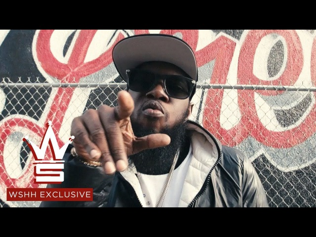 Freeway Devils Angels WSHH Exclusive Official Music Video