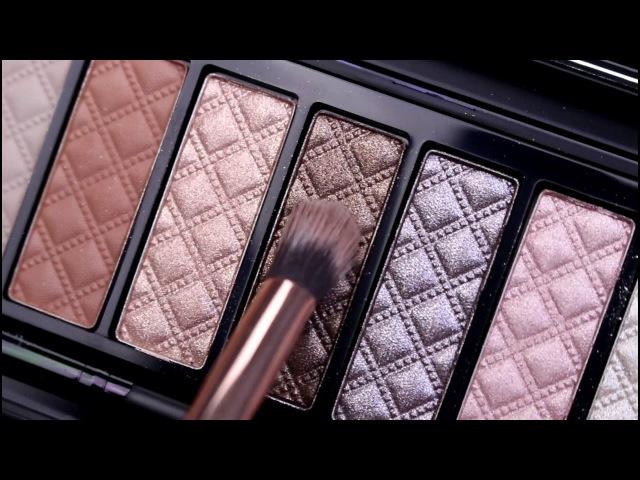 Ga-De Neutrals Eyeshadow Palette
