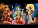 Облик древних Богов. Тайны мира. Документальные фильмы.