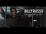 billy russo champion sound