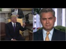 MUST WATCH President Donald Trump Tells CNN's Jim Acosta to Get 'Out' Gets Triggered