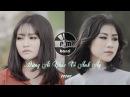 Đừng Ai Nhắc Về Anh Ấy MV cover P.M Band