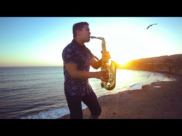 🎷 TOP 10 SAXOPHONE COVERS on YOUTUBE 1 🎷