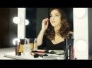 Гримерное зеркало для макияжа | Свет мой зеркальце