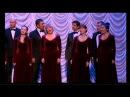Камерный хор Астана-Опера. Попурри на казахские мелодии. Ержан Даутов.