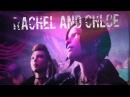 [GMV] Rachel Amber Chloe Price