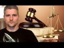 О законах вообще - видео с YouTube-канала Блог Торвальда