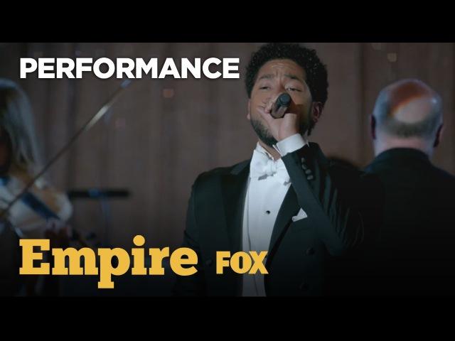 Trapped Captain's Ball ft Jamal Lyon Hakeem Lyon Season 4 Ep 9 EMPIRE