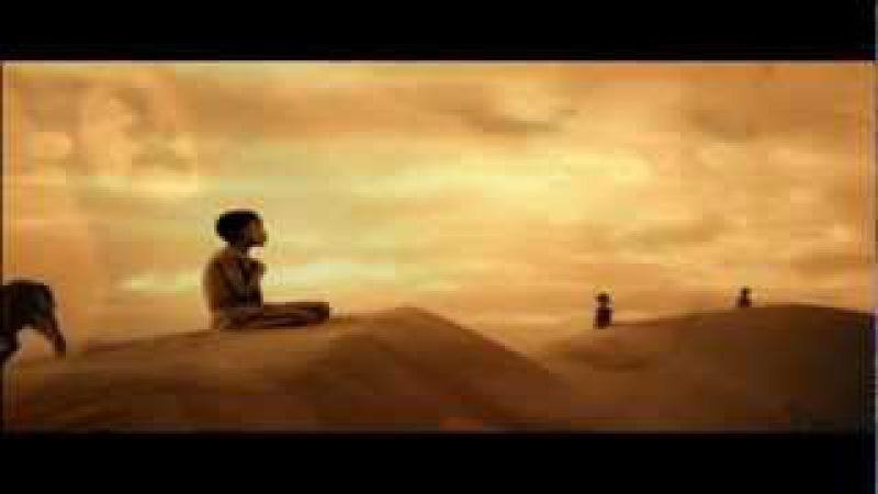 Yalnızlığın binbir hikayeyi fısıldar kulağına...