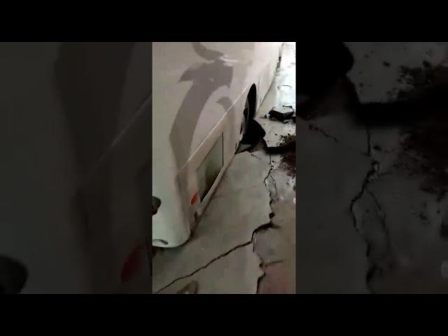 河南开封的豆腐渣,,,Хэнань Кайфэн тофу шлак