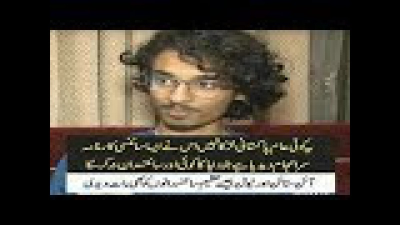 The Electric Honeycomb A Research By Muhammad Shaheer Niazi Info Zone Entertainment