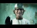 Лемони Сникет: 33 несчастья (2 сезон) — Русский тизер-трейлер 2 (Озвучка, 2018)