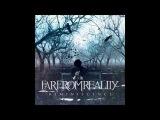 Far From Reality - Reminiscence FULL ALBUM - progressive metal