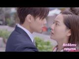 Attention, Love! MV - Heart Attack