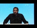 Jim Caviezel Paul, Apostle of Christ | SLS18