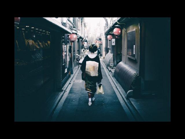 """Whispers Wonder"""" ~ Japanese Trance Progressive Mix (Harmonically Mixed)"""