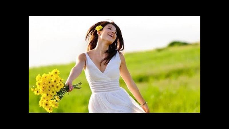 Путешествие к женскому счастью. Любовь к себе. Ладки тела. Медитация. Ксения Силаева