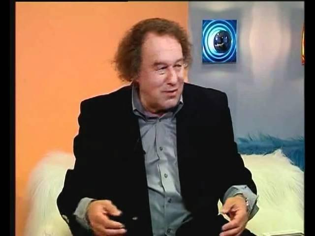 Михаил Блюменкранц - Восток и Запад
