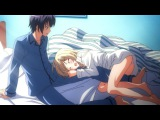 Noucome「 AMV 」- Shape Of You