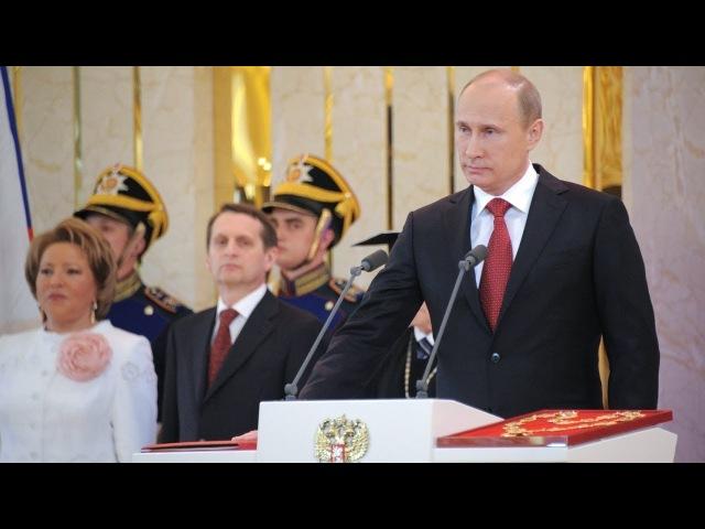 Режим Путина себя исчерпал Россию ждет опричнина