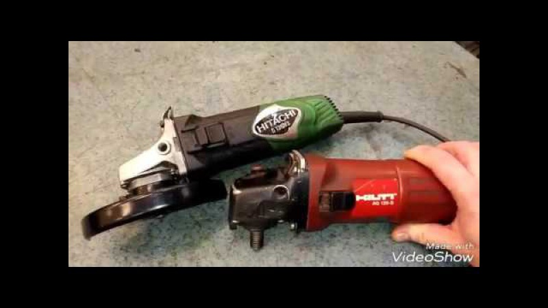 Спасаем якорь болгарки или как продлить срок службы инструмента how to repair the rotor of ... cgfcftv zrjhm ,jkufhrb bkb rfr g
