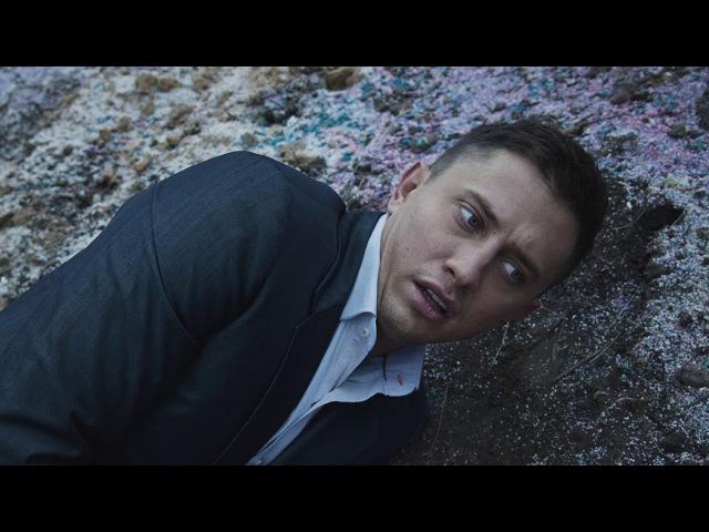 Леонид Агутин - Две Минуты Жизни (OST «Рубеж»)