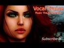 Armin Van Buuren ♪ The Best Mix ♪ Vocal Trance ♪ Progressive Trance ♪ Chill Out ♪➤ ★ Set 22