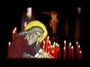 Молитва ДЛЯ ВСЕХ ПЛАЧУЩИХ. Послушайте пожалуйста - преподобный Исаак Сирин Ниневийский