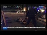 Новости на «Россия 24»  •  Атака на Лондон: фото террориста может быть фейком