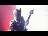 Behemoth - Lucifer Live Barbarossa 2012 (Subt