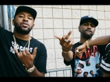 (Video) Mike Will Made it- Aries Yugo pt 2 Ft. Qauvo,Big Sean , Pharrel Williams, Rae Sremmud