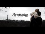 P&ampA Love story in Prague 05.01.2018