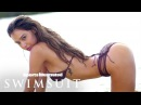 Alexis Ren Goes Bare, Gives A Private Dance For Her Debut | Intimates | Sports Illustrated Swimsuit