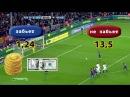 Betfaq - международный сервис прогнозов на спорт