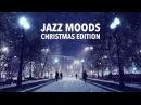 Atlantic Five Jazz Band Christmas Moods