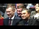 Путин прикол про Ментов !Смотреть всем