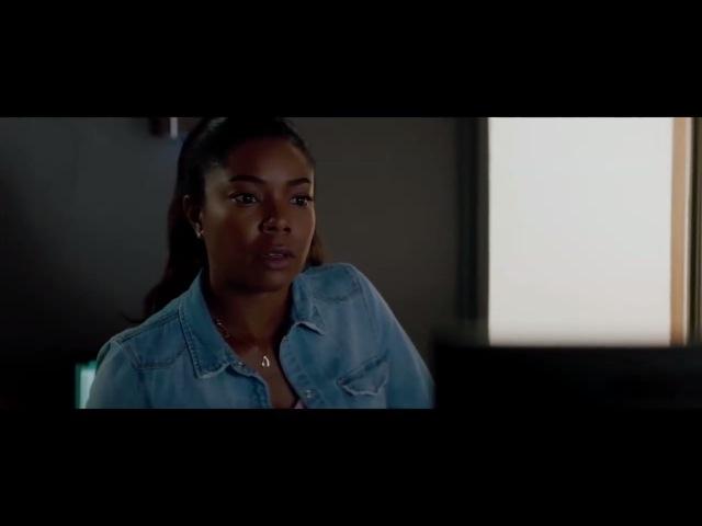 Проникновение/ Breaking In (2018) Трейлер