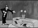 Cab Calloway - St James Infirmary Blues (Extended Betty Boop Snow White Version)