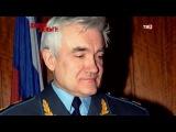 Дикие деньги Сергей Ковалев