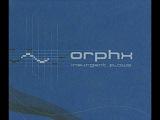 Orphx - Uprising