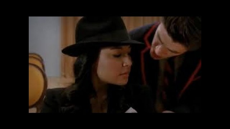 GLEE - Smooth Criminal (Full Performance) (Official Music Video) HD