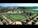 Видеоролик Версальский парк